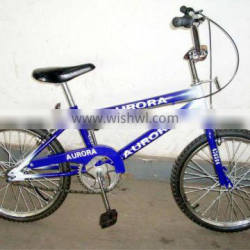 20inch popular cheap mountain bicycle for children