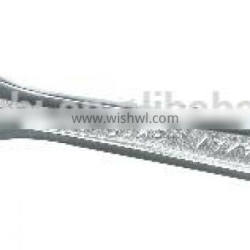 Adjustable wrench,auto accessory