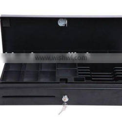 HS-170 Cash Drawer with CE ROHS ISO Standard