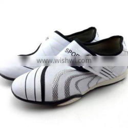 mens formal white shoes athletic works shoes