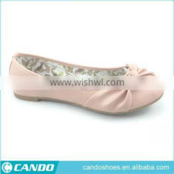 2016 Driving Shoes, Middle Age Women Shoes, Women Dress Shoes With Decoration
