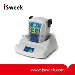 AS520 Personal Air Quality Monitor