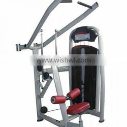 fitness equipment,Lat Pull Down