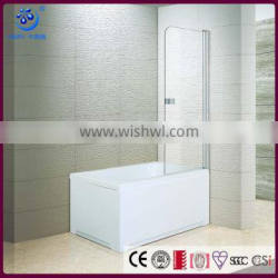 Guangdong China Cheap smallest shower cubicle Sale Price (KD3201)