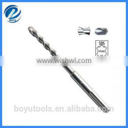 Auto Welded Prossional Quality SDS Electric Hammer Drill Bit