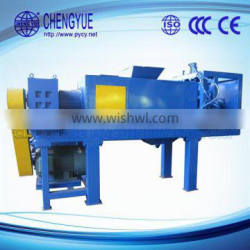 Dryer For Plastic recycling agricultural machines names and uses/