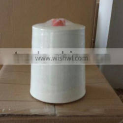 polyester bag closer thread/industrial yarn/bag closing thread/sewing thread