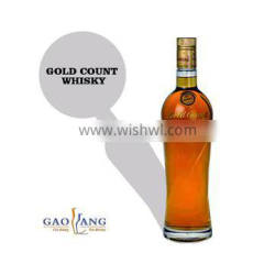 Hot sale USA favorite whisky with price list