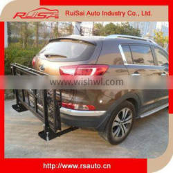 Factory direct sales RUISAI Cargo Carriers to United Arab Emirates