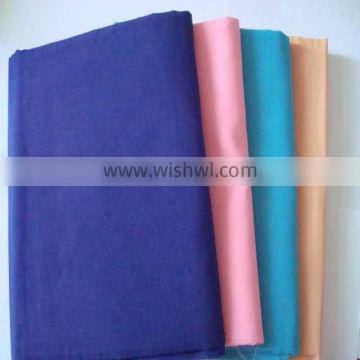 T/C Polyester Fabric