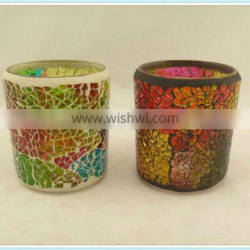 children stationery gift item,flower shaped glass candle holder,gift sets wholesale