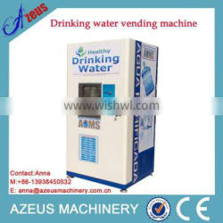 Super Quality Drinking Water Vending Machine With RO System/Water Vendor