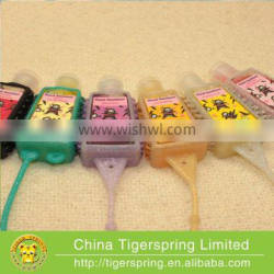 Top selling Portable Hand Sanitizer China Supplied