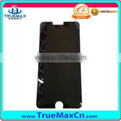 Top Selling for iPhone 6 Plus tempered glass screen protector