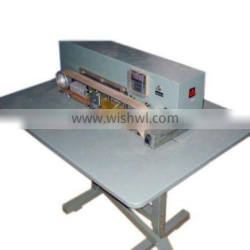 greenhouse films welding machine (donglin-3D2)