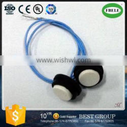"""1"""" water flow sensor(Rohs approved)"""