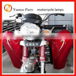 motorcycle lamps tricycle headlight