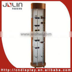 2012 Hot Chinese Style Environmental eyewear display cabinet