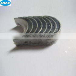 For H20 engines spare part connecting rod bearing 12111-P5112 for sale