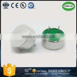 200KHZ Ultrasonic Transducer for Distance Measurement (waterproof type)
