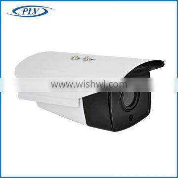 most selling products 1080p 4x super zoom digital video camera camera ip high quality