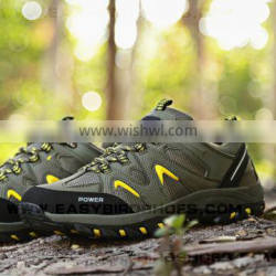 2015 NEWClimbing boots factory good quality cheap price