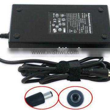 150W PA-15/ADP-150EB laptop AC Adapter For Dell Inspiron 9200