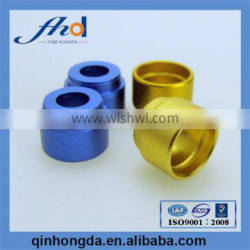 CNC lathe used snowboard manufacture CNC parts china