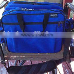 Outdoor travel first aid bag