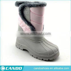 Army Military Boots Women Snow Boots