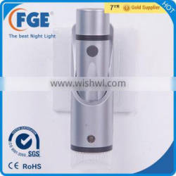 FG-02017 LED Rechargeable Torch Night Light