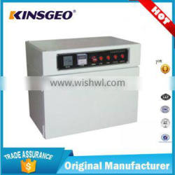 KJ2-030B UV yellowing accelerated aging chambe tester