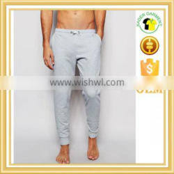 hot sale skinny mens sweatpants joggers pants
