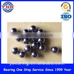 """AISI304 316 316L 420 440 420C 440C 1/8"""" 1/4"""" 5/16"""" Stainless Steel Ball chrome steel ball"""