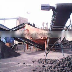 good quality foundry coke for steelmaking