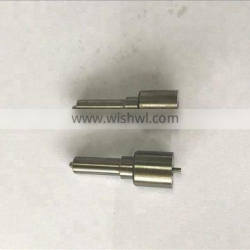 DLLA153P1270 Bosches Diesel injection nozzle for excavator injector 0445110176 0445110177