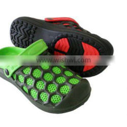 New product ideas clogs wholesale buy chinese products online