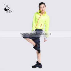 115162010 Jogging Pants outdoor sauna