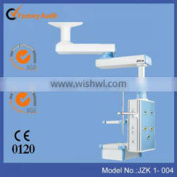 Ceiling Mounted Two Arms Medical Pendant