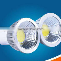 low prices factory direct 3w sale LED Spot Lights