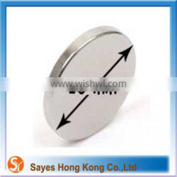 Top quality and cheap magnetic rubber band flexible plastic sheet