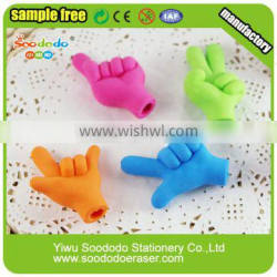 novelty erasers souvenirs and promotion gifts