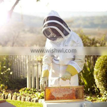 High Quality Beekeeping Suit / Protective Hat