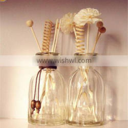 glass aromatherapy diffusers essential oil diffuser