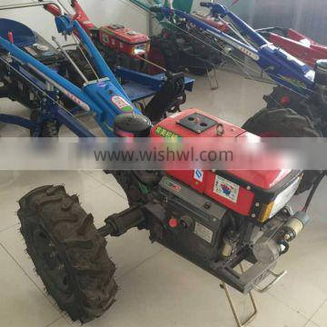 Farm Tractors For Sale In Philippines