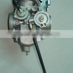 XR250 Carburetor/16100-KPE-931