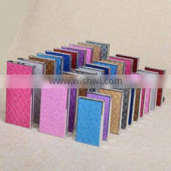 2015 Popular Gift Promotion USB External New Power Bank for Mobile Phone