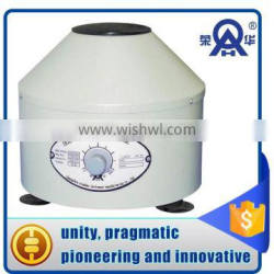 Automatic high-speed electric centrifuge for cheap price
