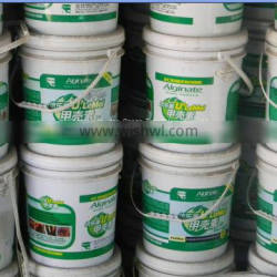Best Quality and Price Color for Fertilizer