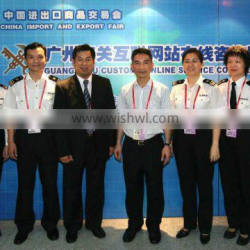 sole Yiwu sales agents agency services available